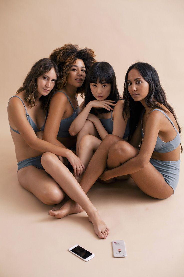 Best 25+ Hot lingerie ideas on Pinterest | Classy lingerie, Black ...