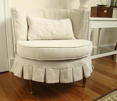 17 Best Images About Slipcovers On Pinterest