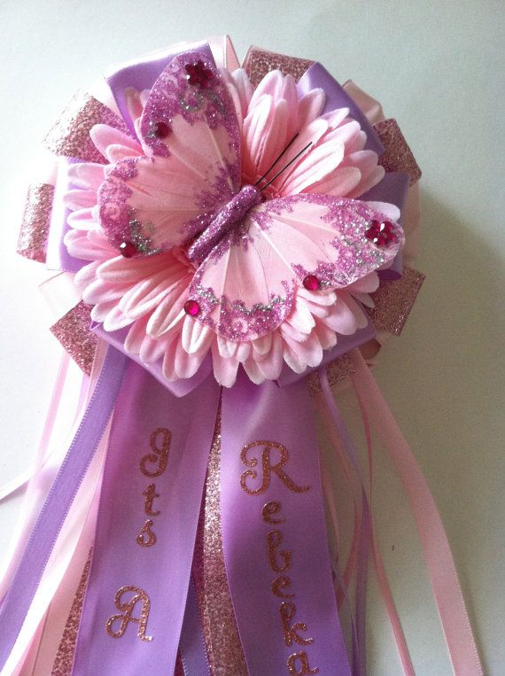 Best 25 butterfly baby ideas on pinterest how baby comes out butterfly baby shower and - Butterfly themed baby shower favors ...