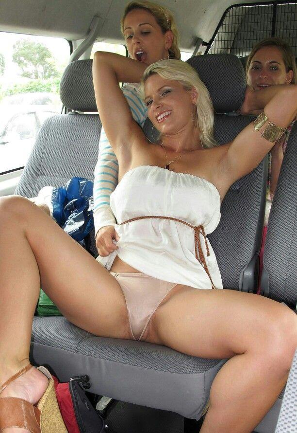 Debra dandrea blow job