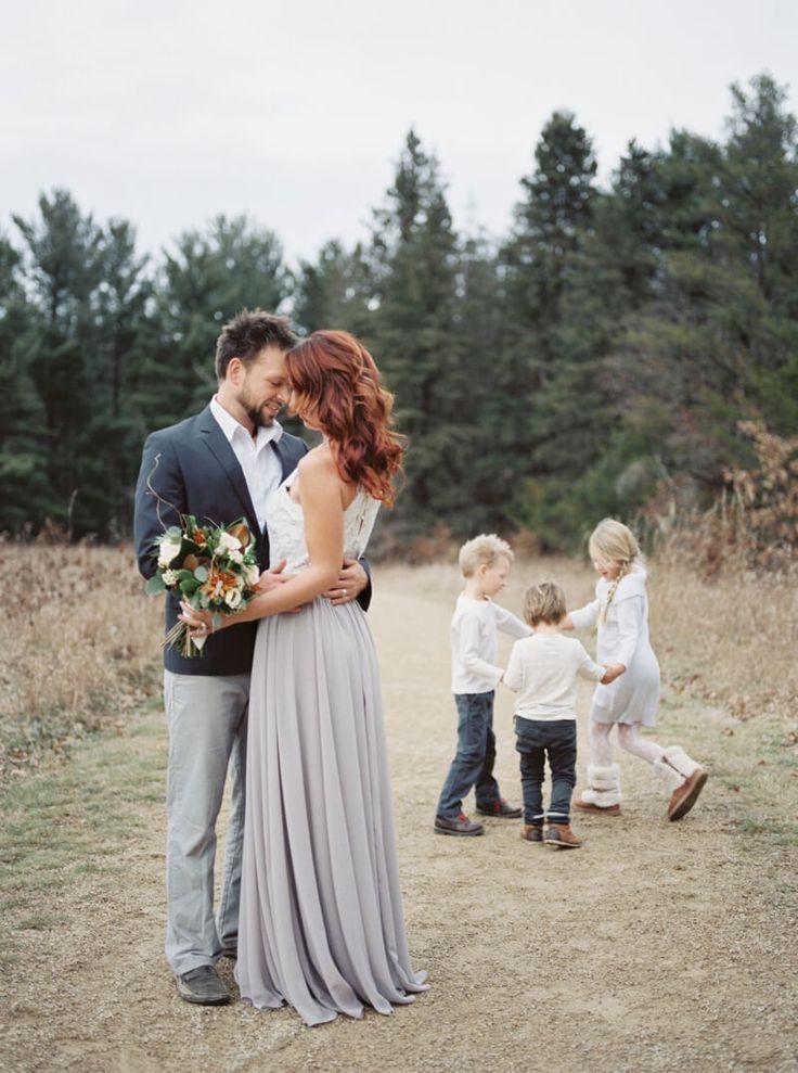 подразумевающие фотосессия юбилея свадьбы коронавирус отвёл гром