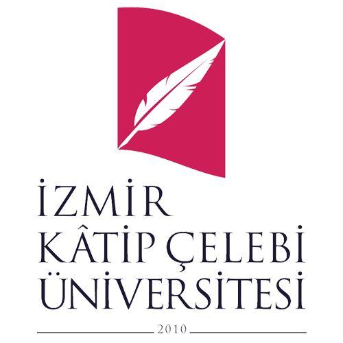 İzmir Katip Çelebi Üniversitesi | Öğrenci Yurdu Arama Platformu
