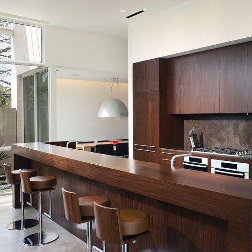 Kitchen Floor Cabinet Combinations: 17 Best Images About Kitchen Combinations On Pinterest