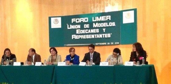 Debe revisarse situación y regular a todas las agencias de modelos y edecanes en México - http://plenilunia.com/escuela-para-padres/debe-revisarse-situacion-y-regular-a-todas-las-agencias-de-modelos-y-edecanes-en-mexico/30774/