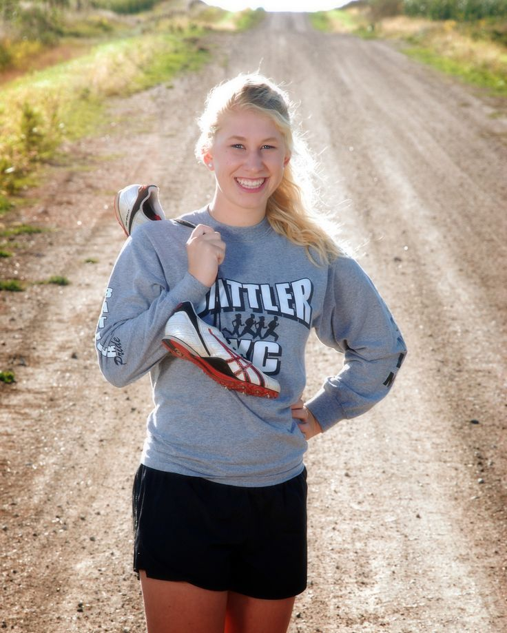 Senior Picture Ideas In The Country: 25+ Best Ideas About Cross Country Pictures On Pinterest