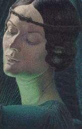 L'Ange du Bizarre. Le romantisme noir de Goya à Max Ernst, Musée d'Orsay, jusqu'au 9 juin. Une exposition à voir absolument. Elle est bien fournie, il y a de nombreuses salles regroupant à la fois Friedrich et Victor Hugo. Je trouve intéressant le lien fait avec des films en noir et blanc (Nosferatu, Frankenstein) qui donnent une atmosphère étrange aux salles d'exposition. En revanche j'ai du mal à établir le lien avec Max Ernst. Je conseille vivement de regarder le teaser sur le site du…