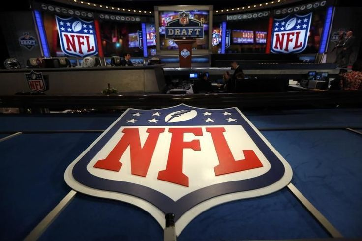 Amazon Details How It'll Stream NFL Games For 2017-18 Season