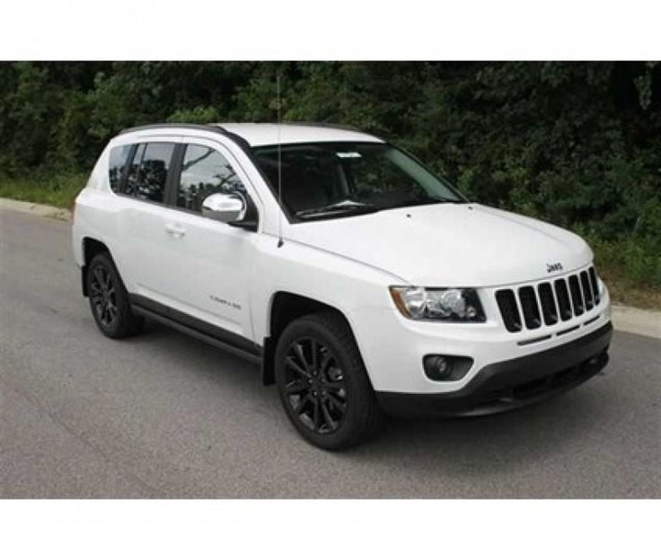 The Best Jeep Compass Accessories Ideas On Pinterest Jeep - Jeep hood decalsall that wander are not lost compass jeep hood decal sticker