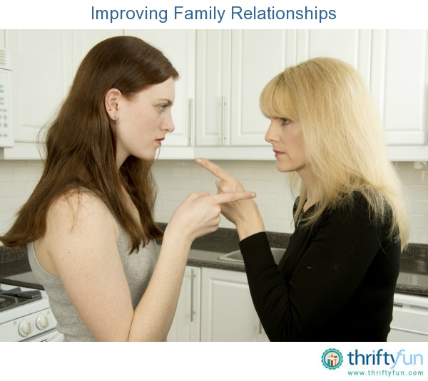 communication and proffesional relationships with children Loving relationships with parents and carers are critical in early child development these relationships shape the resilience and communication this prepares your child for things this website and the information it contains is not intended as a substitute for professional.