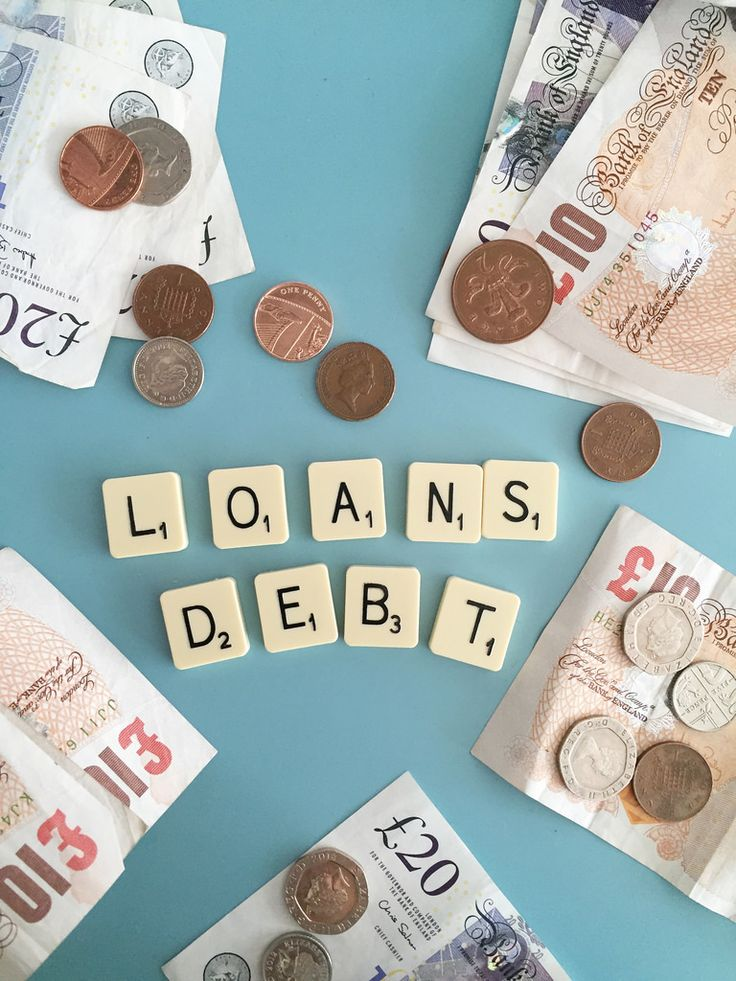 bad credit loans guaranteed approval direct lenders