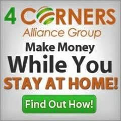 $18 bucks ... how can you LOSE? http://www.the4csolution.com/lcp/video-play/fanievvuuren
