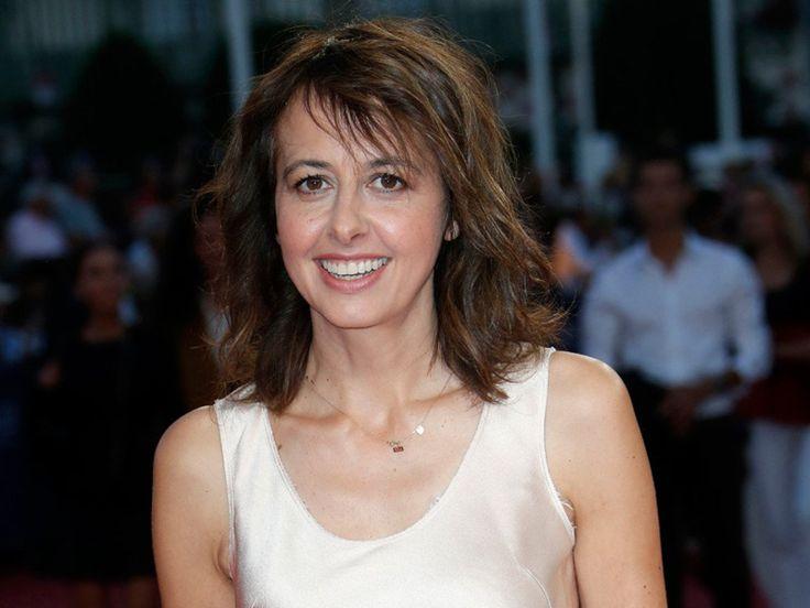 Valérie Bonneton piégée par Catherine Ceylac pour parler de Marie Trintignant