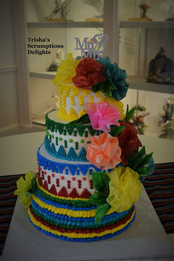 Cake Decorating Classes Near Thornton : 286 best images about Trisha s Scrumptious Cakes on ...