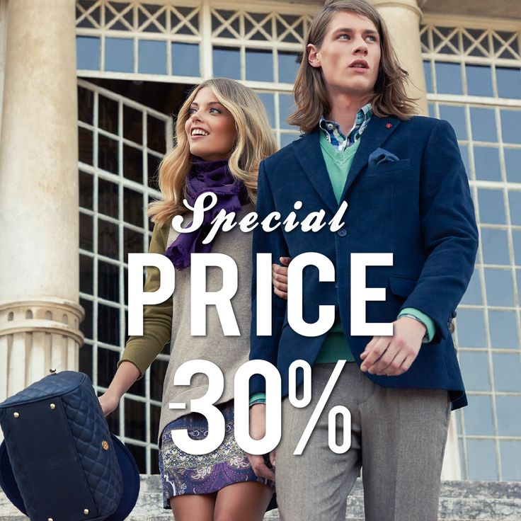 Special Price -30% Embrace Christmas, Live with Passion www.lionofporches.com