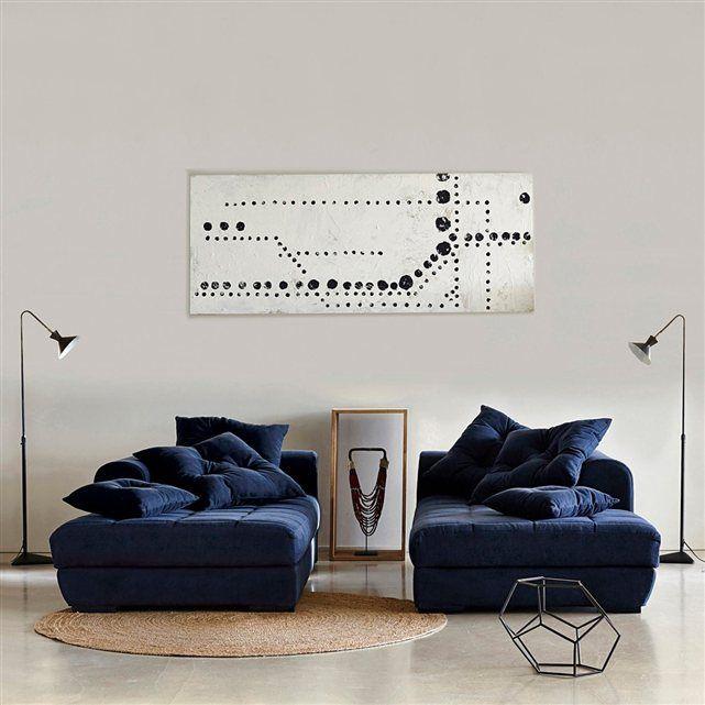 1000 id es sur le th me tapis en toile de jute sur pinterest mariages chemins de table en. Black Bedroom Furniture Sets. Home Design Ideas