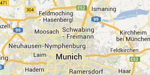 Cheap Hotels in Munich, Germany | Hoteltravelexpress.com