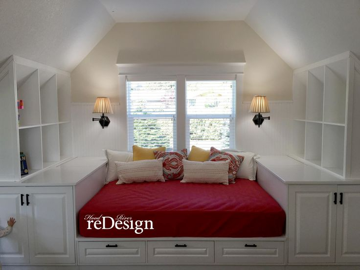 17 Best Ideas About Queen Daybed On Pinterest Daybed