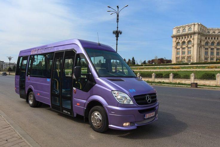 MERCEDES-BENZ IDILIS CITY https://autoline.info/-/sale/new/passenger-vans/MERCEDES-BENZ-IDILIS-CITY-65--14021916013267724400?fromtop=1