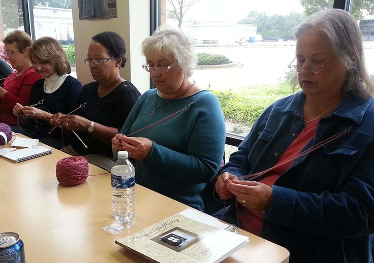 Knitting Styles Portuguese : Images about portuguese knitting on pinterest