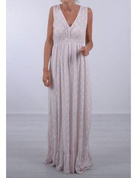 Vestidos y monos | Comprar vestidos online | The desire shop - The Desire Shop SL