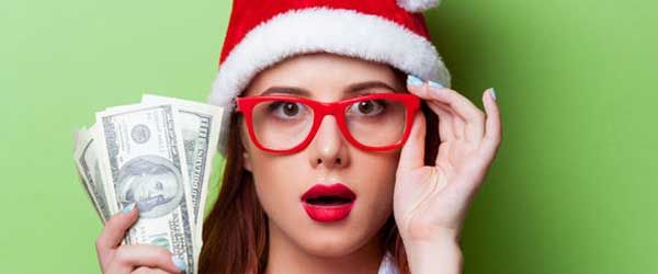 Holiday tipping hassles and how to avoid them