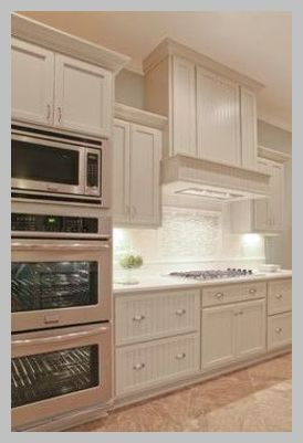 Kitchen Wall Decor -- Choose and Buy Good Kitchen Tiles ** Read more at the image link. #RusticWallDecor