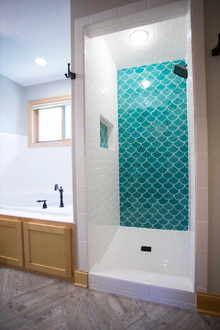 51 best tile images on Pinterest | Bathroom, Bathroom ideas and ...