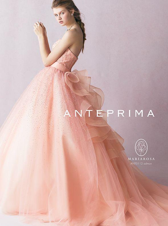 Best 25 vestidos palo de rosa ideas on pinterest damas - Color rosa palo ...