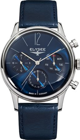 ELYSEE Classic I 38013
