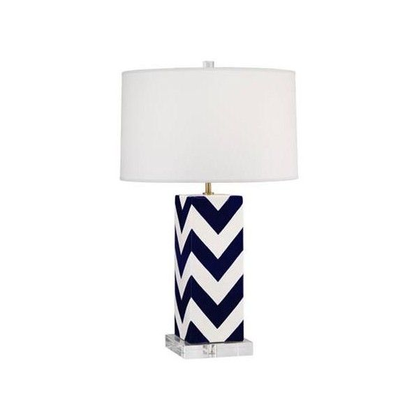 Mary McDonald Chevron Stripe Table Lamp SHADES ($372) ❤ liked on Polyvore featuring home, lighting, table lamps, furniture, chevron table lamp, zig zag lamp shade, chevron lamp, chevron lamp shade and zig zag lamp