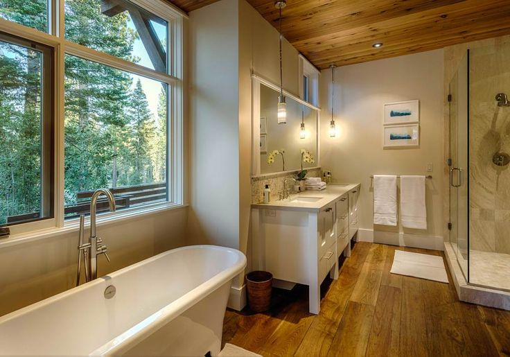 bathrooms designs pictures 28 best martis camp 449 images on interior 10612