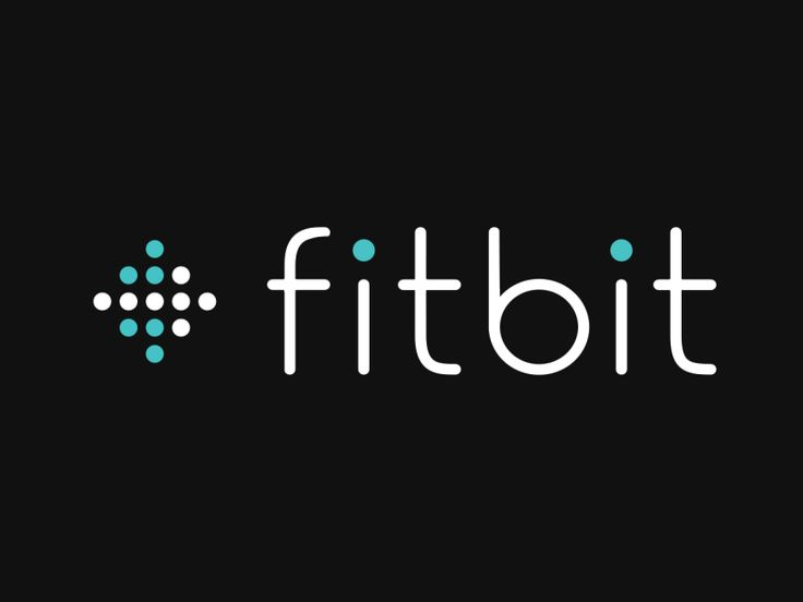 Do you use FitBit? Let's get connected!! My profile is https://www.fitbit.com/user/2DHWVN