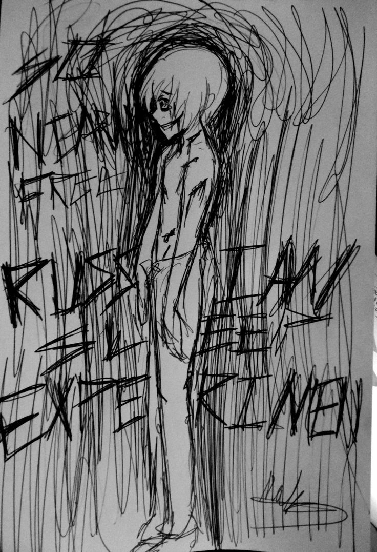 creepypasta_series___russian_sleep_experiment_by