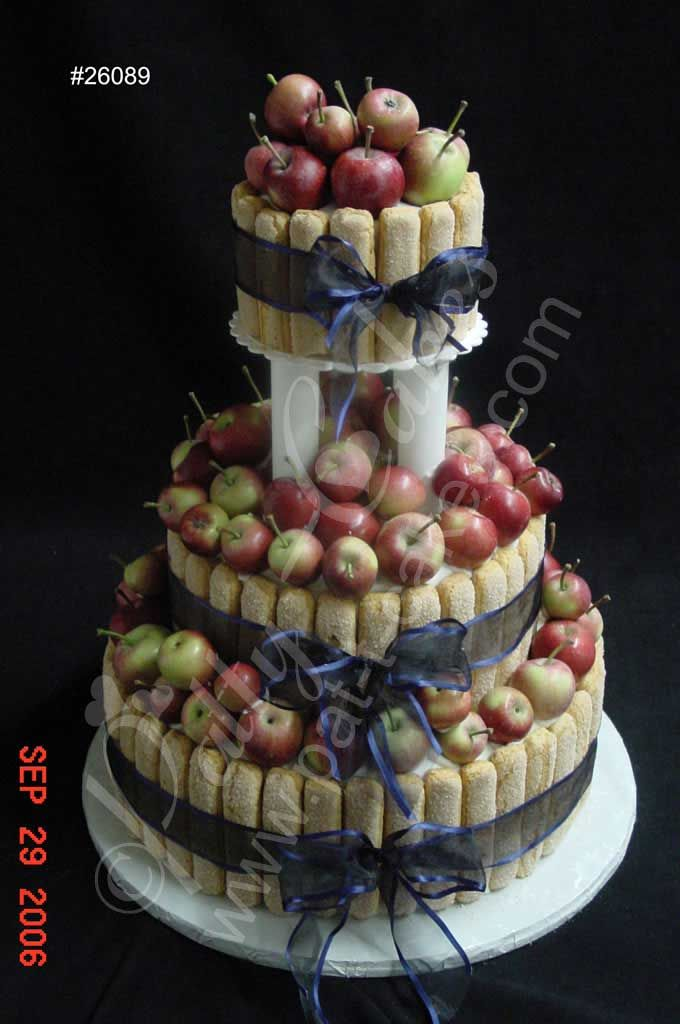 affordable wedding cake sf 82 best wedding cakes images on 10559
