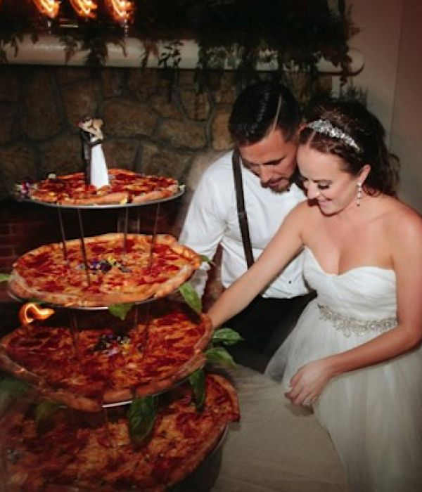 Best Pizza Wedding Ideas On Pinterest Buffet Pizza Cheap