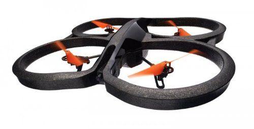 Sale Preis: AR.Drone 2.0 Power Edition (limitierte Auflage). Gutscheine & Coole Geschenke für Frauen, Männer und Freunde. Kaufen bei http://coolegeschenkideen.de/ar-drone-2-0-power-edition-limitierte-auflage