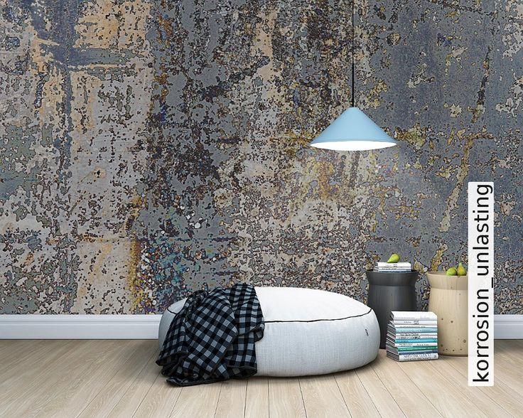 12 best Schlafzimmer Ideen images on Pinterest Home 3179077 ...