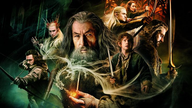The Hobbit: The Desolation of Smaug (2013) English Film Free Watch Online The Hobbit: The Desolation of Smaug (2013) English Film The Hobbit: The Desolation of Smaug (2013) English Full Movie Watch Online The Hobbit: The Desolation of Smaug (2013) Watch Online The Hobbit: The Desolation of Smaug (2013) English Full Movie Watch Online The Hobbit: The Desolation of Smaug (2013) Watch Online, Watch Online Watch Moana The Hobbit: The Desolation of Smaug (2013) English Full Movie Download T...