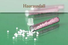 So hilft Homöopathie bei Haarausfall: Verwenden Sie folgende Globuli bei Haarausfall, sie wirken auf sanfte Weise, ohne Ihren Körper zu belasten ...