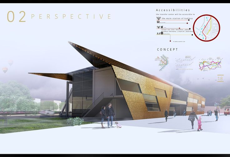 TRANSPORTATION HUB on Behance, Diagram movement figure day cycle night light architecture art sun student mixed used studies levels view different visual graphic aviation museum pattern render geometric foggy weather white graduation university exterior design interior design perspective  windows facade elevation transportation hub