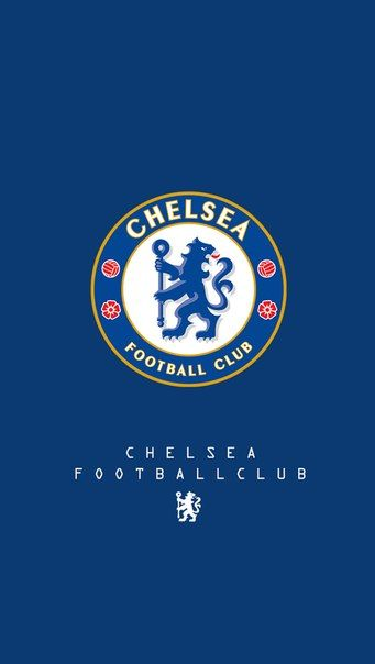 CFC Wallpaper