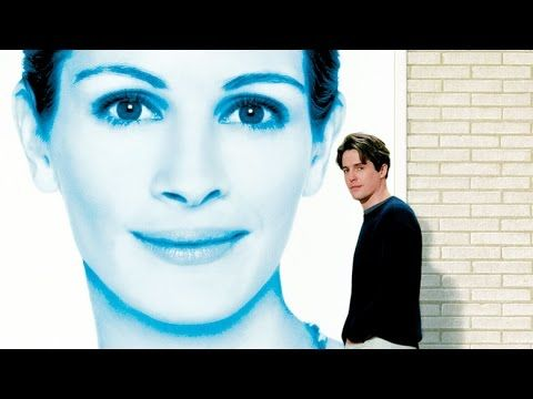Notting Hill Full Movie