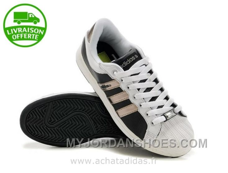 superstar 80s metal toe adidas brun