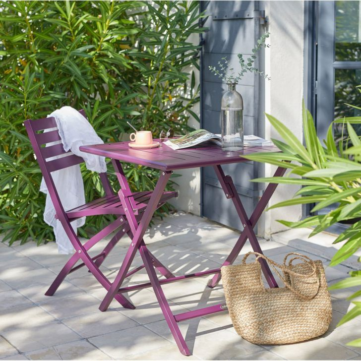 Interior Design Salon De Jardin 2 Personnes Salon Jardin Marius Aluminium Aubergine Personnes Leroy With Images Reupholster Furniture Cool Furniture Transforming Furniture