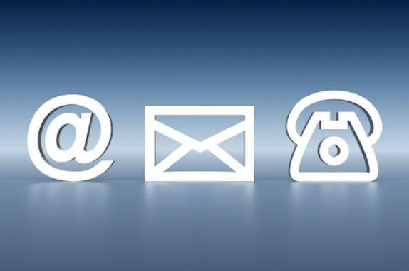 Jeżeli mają Państwo pytania, dotyczące składania zamówień, produktów lub czegokolwiek innego, zapraszamy do kontaktu przez formularz umieszczony na naszej stronie internetowej. Jesteśmy również dostępni pod numerami telefonów (022) 256 87 29, +48 515 232 122, +48 503 866 499, pod adresem mailowym sklep@programvare.pl, na gadu gadu 3949248 oraz skypie seba0002664.  http://www.programvare.pl/kontakt-f-1.html