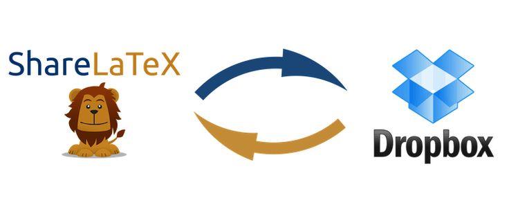 Online LaTeX Editor ShareLaTeX - ShareLaTeX.com