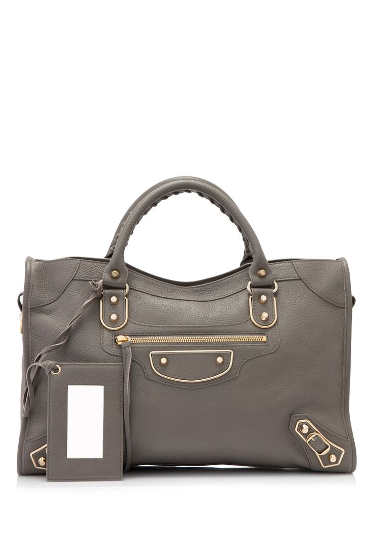 black prada shoulder bag - 1000+ ideas about Balenciaga Bag on Pinterest | Balenciaga, City ...