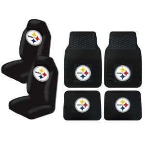 top 25 ideas about for the car on pinterest pittsburgh steelers car seats and car accessories. Black Bedroom Furniture Sets. Home Design Ideas