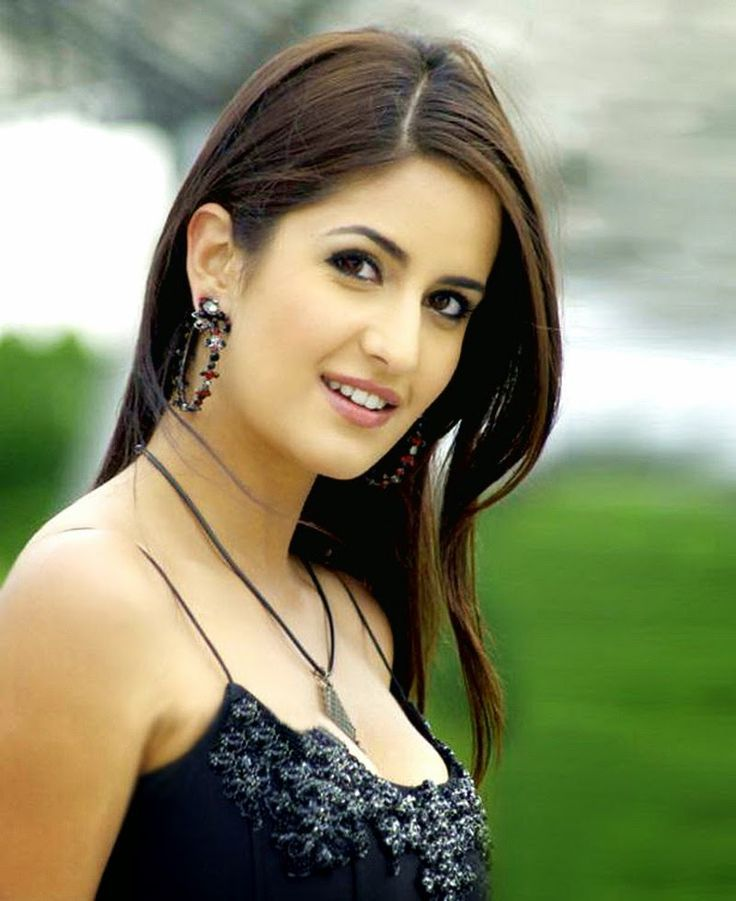 best ideas about Katrina kaif wallpapers on Pinterest