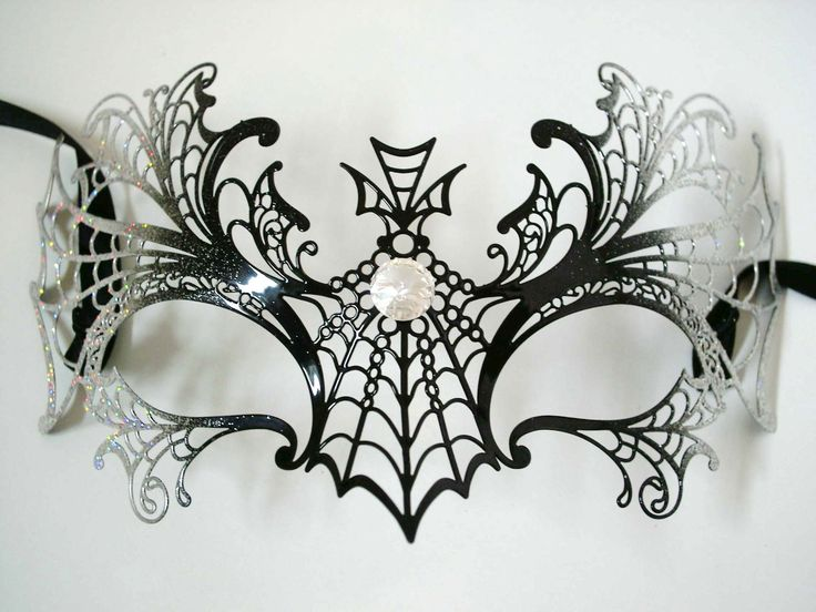 masquerade ball masks templates - 17 best images about masquerade on pinterest masquerade